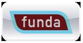 Logo Funda