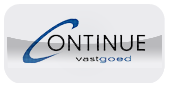 Logo Continu Vastgoed