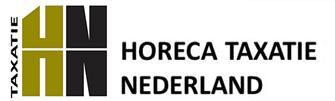 Horeca Taxatie Nederland