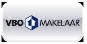 Logo VBO